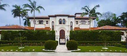 Immobilier miami votre agence for Acheter une maison en floride forum